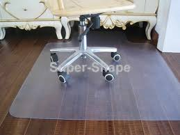 office chair plastic mat for flooring ideas clear on carpet well suited exquisite hard pertainin plastic