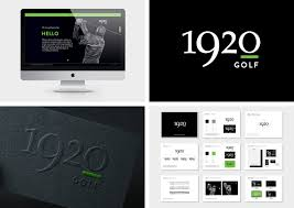 Web Design Agency Abu Dhabi Archive North55 Identity Branding Web Design Agency