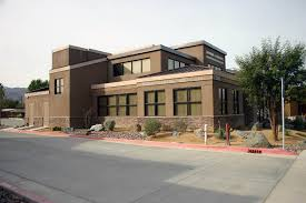 small office building design. Small Office Building Pictures To Pin On Pinterest Pinsdaddy Design