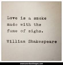 Famous Romeo And Juliet Quotes Stunning Famous Love Quotes Of Romeo And Juliet Valentine Day 48