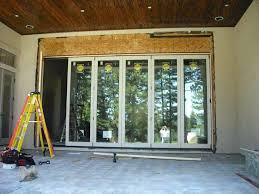 jeld wen folding patio doors. Brilliant Patio Folding Patio Door Price Doors  Prices Bi Fold Exterior Aurora Custom Fiberglass Cost And Jeld Wen