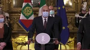 Chi è Daniele Franco | curriculum e stipendio del possibile ministro del  governo Draghi