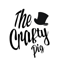 Crafty The Crafty Pig Glasgow Warriors