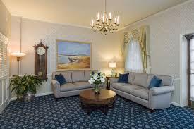 Funeral Home Interior Designer Collegevilla PA Montgomery County Impressive Funeral Home Interior Design