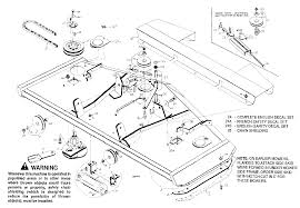 Woods rm90 2 1980 91 rearmount finish mower main frame assembly rh store germanbliss woods l306 belt diagram woods l306 belt diagram