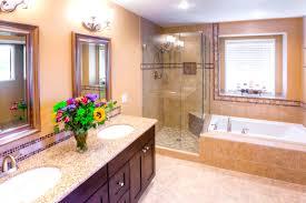 Bathroom Remodel In Lynnwood - Complete bathroom remodel