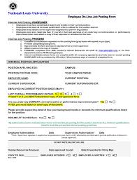 Post Resume On Job Sites Job Sites To Post Resume Resume Examples 3