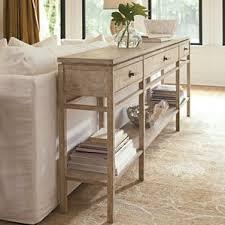 coastal living room furniture. coastal living resort palisades console table room furniture