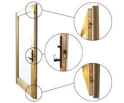 anderson patio door sliding door handle series hinged patio door lock mechanisms patio sliding door handles anderson patio door