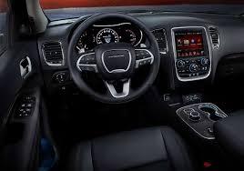2018 dodge interior. interesting dodge 2018dodgedurangointeriorsteeringwheel intended 2018 dodge interior n