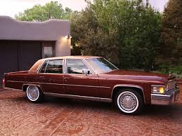 2018 cadillac fleetwood brougham. perfect cadillac five years after the 19731974 arab oil embargo cadillac had trimmed and  redesigned its entire model range to meet need of day throughout 2018 cadillac fleetwood brougham