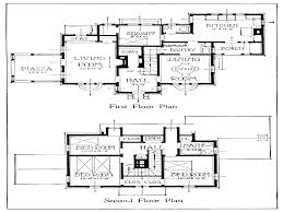 farm houses plans vintage farmhouse floor for old farmhouses best ideas on simple house