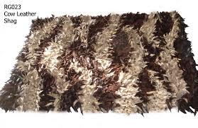 sisal rugs blue rug round rug navy rug how do you clean a rug