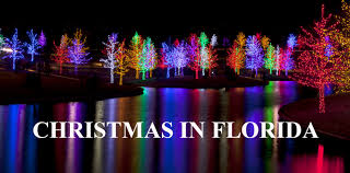 florida lights for 2018
