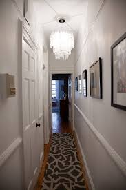 lighting for hallway. lighting for hallway