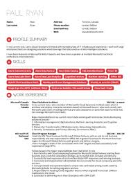 How To Include Volunteer Experience On A Resume [Examples] Kickresume Inspiration Resume Volunteer Experience