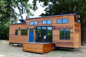 tiny houses for sale. Tiny Houses For Sale In Oregon Clever 3 House H