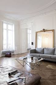 Paris Living Room Decor 25 Best Ideas About French Living Rooms On Pinterest Neutral