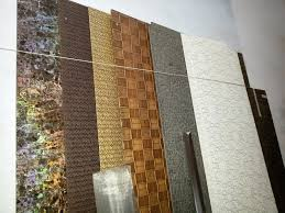 Charcoal Sheet Wall Design Awesome House Plans False Ceiling Pop Design Cupboard