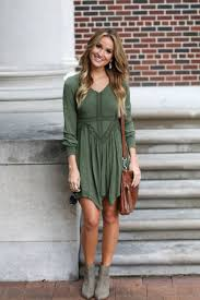Img_0705 Jpg Olive Green Dress Outfit