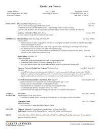 exciting ba sample resume brefash imagerackus sweet resume farsadco exquisite sample resumes ba english resume model ba graduate resume sample