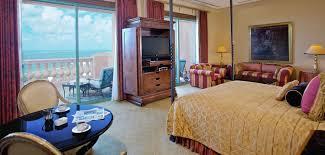Bridge Suites Royal Towers Paradise Island Atlantis Bahamas - Atlantis bedroom furniture