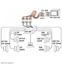 pioneer avic z130bt clublexus lexus forum discussion Pioneer Avic Z130bt Wiring Diagram pioneer avic z130bt beatsonicusa wiring jpg pioneer avic-z130bt wiring diagram