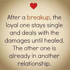 Love After A Breakup Pinterest Quotation Relationships And Enchanting Scorpio Break Up Quote