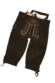 Traditional Lederhosen For Boys Girls Dirndl Com