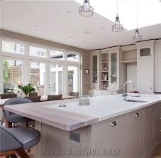 dn kitchen solid surface kitchen island countertop