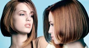 احدث قصات الشعر الحريمي قصات حلوة جدا هل تعلم