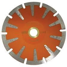 5 granite contour blade quartz contour blade engineered stone contour blade part