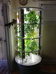 hydroponic garden tower. Fine Hydroponic Tower Garden Ideas Are Great For Growing Veggies And Herbs Or As Decoration  In Your Yard Find The Best Tower On This List With Hydroponic Garden S