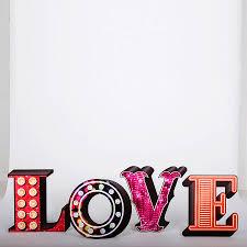 Decorative Letters Decorative Initial Letters