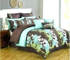 furnitures brown and turquoise bedroom brown and turquoise bedroom brown and turquoise decor living rooms