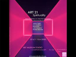 book to the art in the twenty first century series the realm of the spiritual is mysterious and inviting writes herbert it is a place where we are