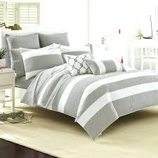 grey and white comforter set queen enchanting gray comforter sets full grey queen info size plain white comforter set queen
