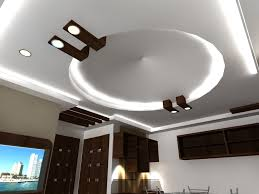 pop ceiling designs pictures
