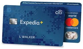 Image result for Expedia Credit Card Login