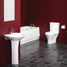 Image Ideas Digsdigs 39 Cool And Bold Red Bathroom Design Ideas Digsdigs Pinterest 39 Cool And Bold Red Bathroom Design Ideas Digsdigs Bath