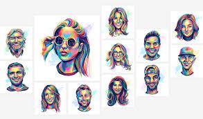 15 inspiring Instagram accounts every entrepreneur should follow in ...