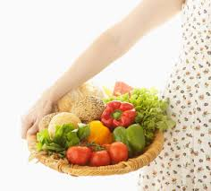 healthy food essay healthy and unhealthy food essay writing eating healthy food essay an