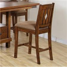 urban rustic furniture. ligo products urban rustic counter chair furniture