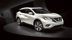 How Much Can The 2019 Nissan Murano Tow Don Williamson Nissan