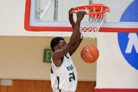 Oscar Frayer Basketball Prep2prep High School Sports