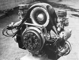 type 547 engine type 550 type 547 engine