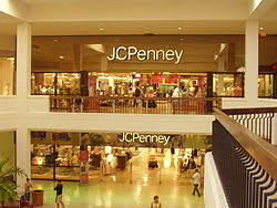 Jcpenney Ring Size Chart J C Penney Wikipedia