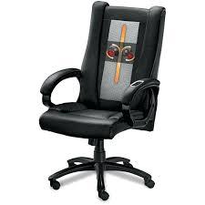 desk chair massaging desk electric recline black vinyl best office large size of zero gravity recliner