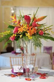 Flowers Arrangements For Weddings Centerpieces Best 25 Centerpiece Wedding Flower  Arrangements Ideas On Flower Centerpieces For Wedding