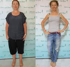 Online Weight Loss Challenge Herbalife Bauge Menuiserie